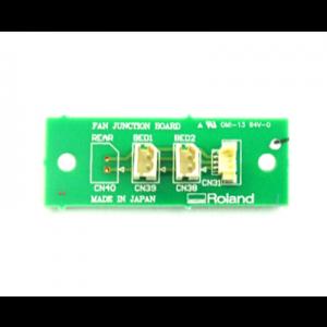 Roland-Fan Junction Board SJ-1000-W853905360