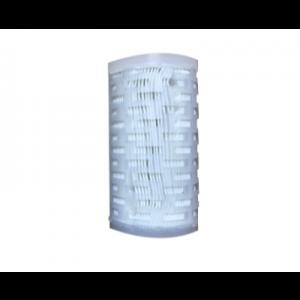 PALL-PALL Water Fine Filter Cartridge-WFN025USM10300