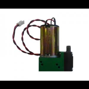 Mutoh-Albatros Pump Assy-WN-4L579