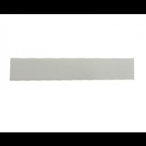 Mutoh-Albatros Absorbing Plate-WN-4L795