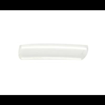 Mutoh-Albatros Soft Tube 2 mm l = 18 mm (Printhead)-WN-4L825