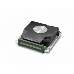 Xaar 128-80W Printhead-XP12800006