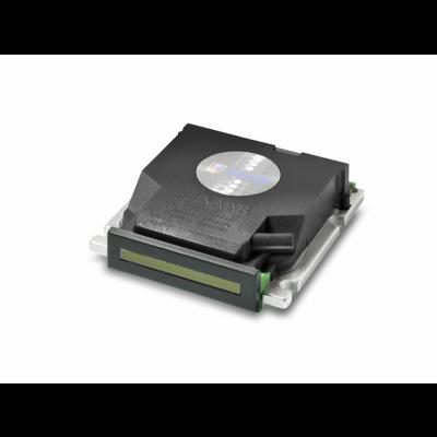 Xaar 128-40 Printhead-XP12800007