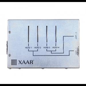 Xaar- 128 Head Personality Head-XP55500015