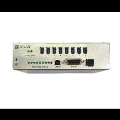 Neolt-Xaar XUSB Drive Electronics System