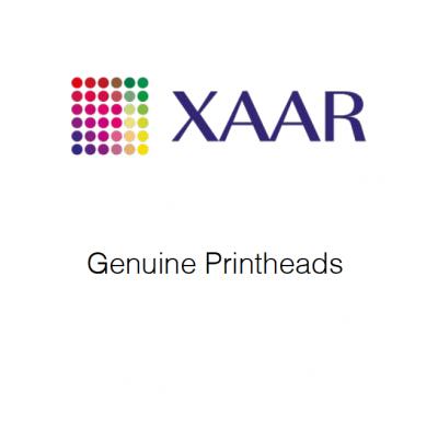 Xaar ICM PCB Proton to 50X-XP5500042