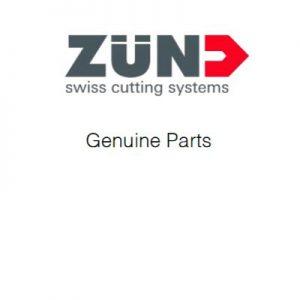 Zund 215C Power amp board-0102280
