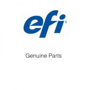 EFI-GS Series Belt Timing HTD-5- 30 MM W X 430 IN-45075896